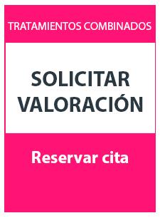 Precios-4